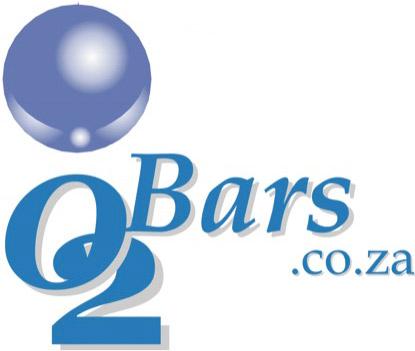 O2 Bars